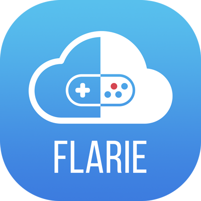Flarie